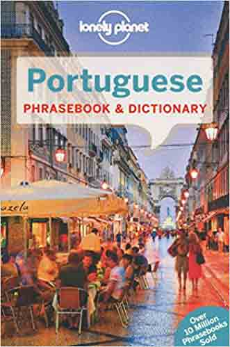 lonely-planet-portuguese-phrasebook