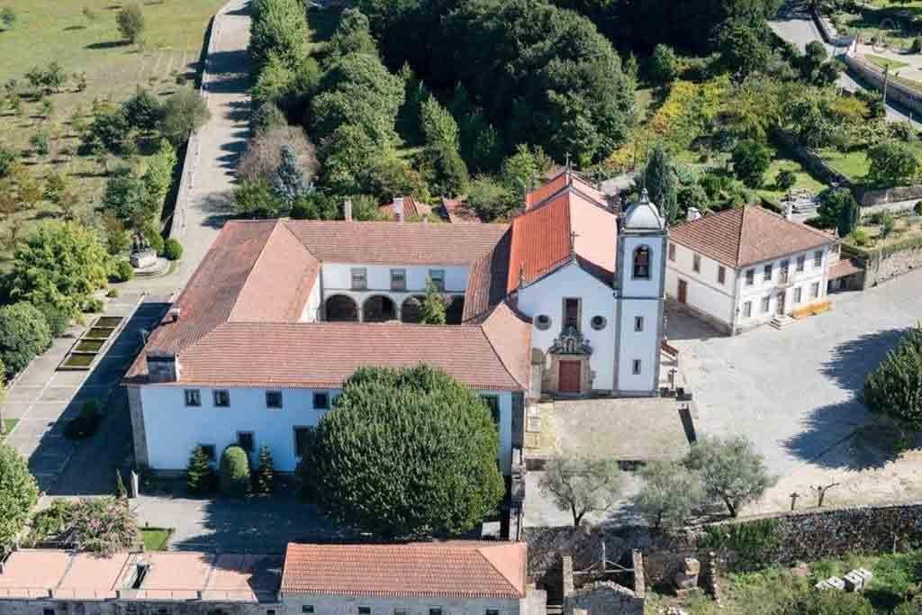 11 Unique Airbnbs in Portugal – Portugalist