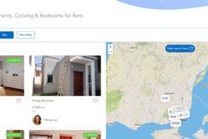 Reviews: Nomadx – Monthly Rentals in Portugal & Beyond
