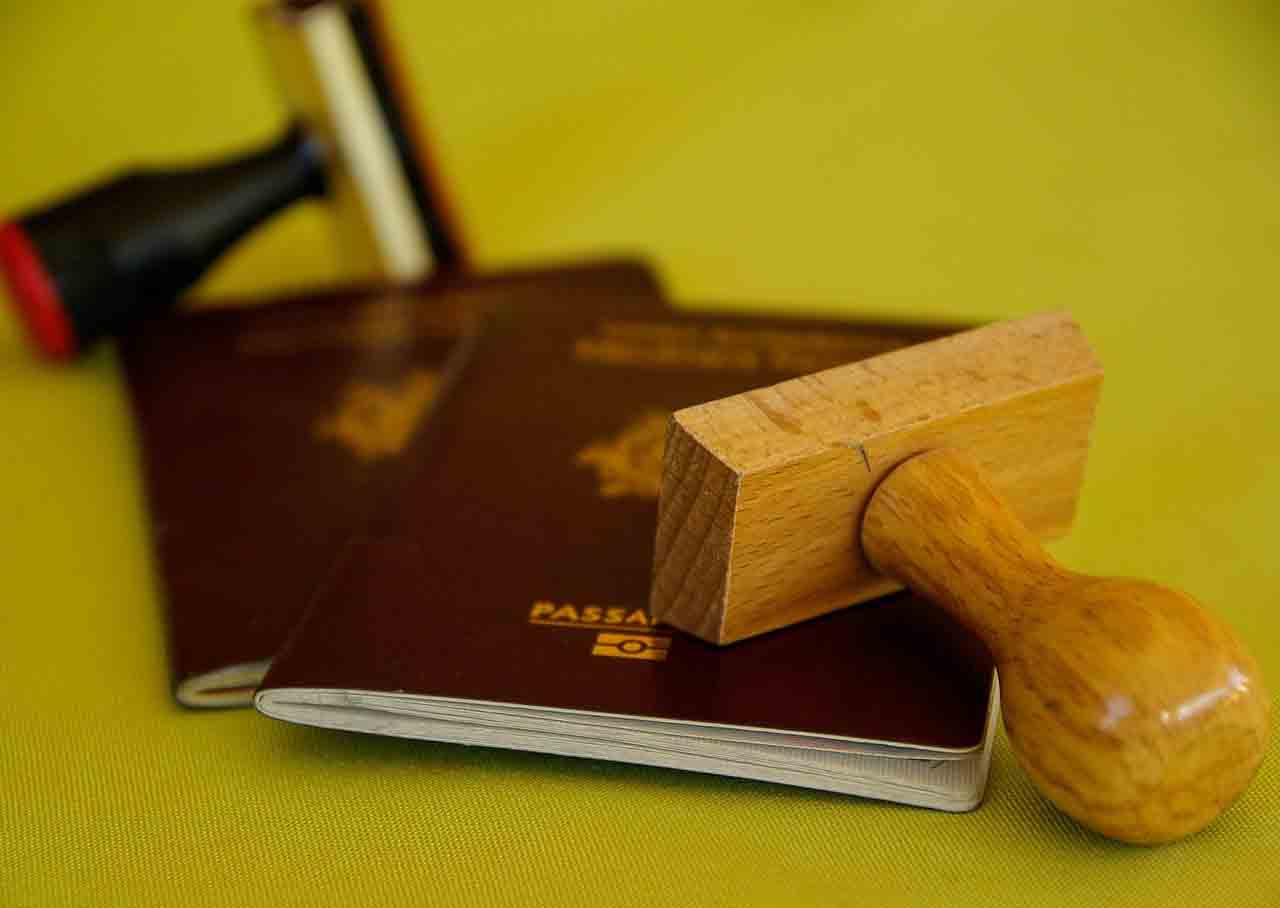 passports-and-rubber-stamps