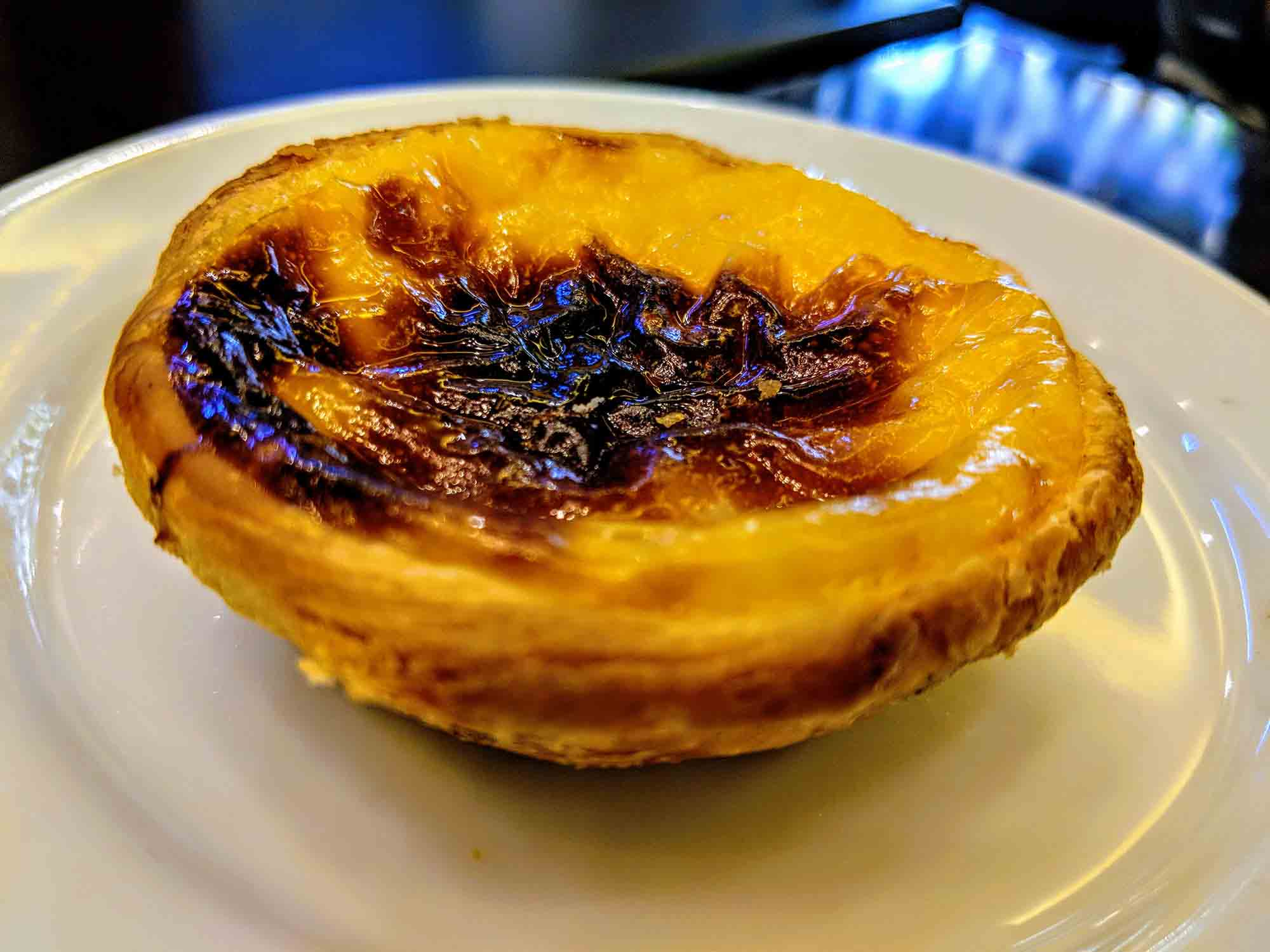 Faro Food Guide What To Try In The Algarve Capital Portugalist