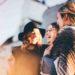 9 Ways to Practice Speaking Portuguese