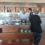 Review: Porto Airport ANA Lounge