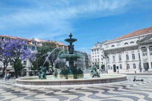 Understanding Permanent Residency in Portugal