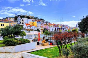 What Living in Lisbon is Like (& Should you Move There)?