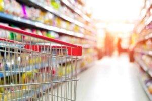 10+ Expat Supermarkets & Online Shops For That Essential Taste of Home