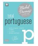 total portuguese michel thomas