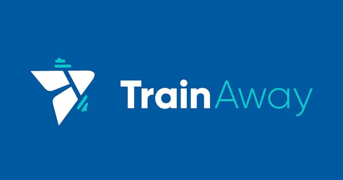 trainaway fitness app