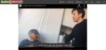 videos practice portuguese 150x71