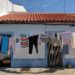 How To Wash Your Clothes While Travelling (in Portugal)